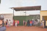 Governo de Rondônia volta atrás e diz que visitas em Presídios ficará a cargo da SEJUS decidir